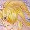 TigerDezy's avatar