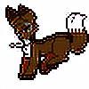 TigerDoe's avatar
