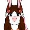 TigerdragonLilith's avatar