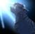 TigerDraws04's avatar