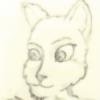Tigerdude90's avatar
