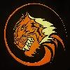 tigerdude94's avatar