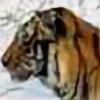 TigerEmpress's avatar