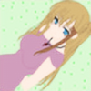 Tigeress55's avatar