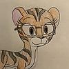 TigeressBird324's avatar