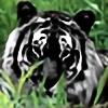 tigeressoflegend's avatar