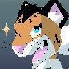 Tigerett's avatar