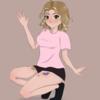 Tigerface101's avatar
