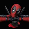 tigerfan504's avatar