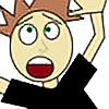 tigerfangart's avatar