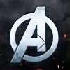 tigerfaync's avatar