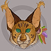 TigerFeatherPL's avatar