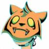 Tigerfestivals's avatar