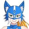 TigerFey's avatar