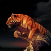 tigerfire90's avatar