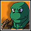 Tigerfog's avatar