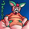 TigerfoxxGamer's avatar