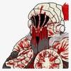 Tigerfrost15's avatar