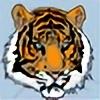 Tigerghosts's avatar