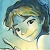 Tigergilles's avatar