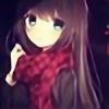 Tigergirl002's avatar