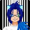tigergirl008's avatar