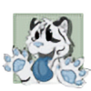 Tigergirl3's avatar