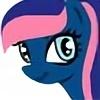 TigerGirl5's avatar