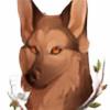 TigerGoesmew's avatar