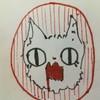 tigergrow's avatar