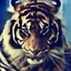 tigerguy786's avatar