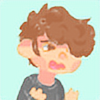 TigerHatter's avatar