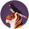 Tigerhawk01's avatar