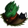 Tigerheart678's avatar