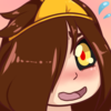 TigerheartFire's avatar