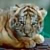 TigeRider's avatar