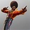 TigerJackson's avatar