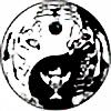 TigerK0690's avatar