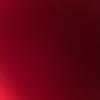 TigerKatie13's avatar