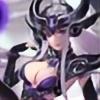 tigerkillar's avatar