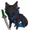 tigerkingforme's avatar