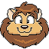 tigerknightcomics's avatar