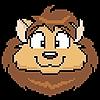 tigerknightcomics's avatar