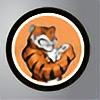 TigerKyleSpring's avatar