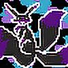 TigerLadyofDarkness's avatar
