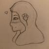 TigerleafGem's avatar