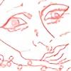 TigerLeily's avatar