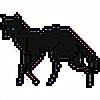 Tigerlemon's avatar