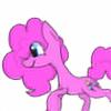 tigerlili02's avatar