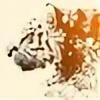 TigerLilly00's avatar